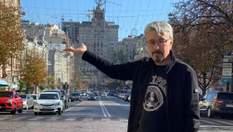 Ткаченко обещает построить метро на Троещину до конца 2020 года