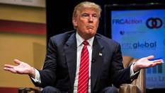 Украинагейт: головная боль Дональда Трампа