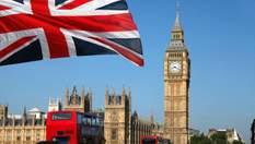 Парламент Великобритании впервые за 37 лет соберется в субботу из-за Brexit
