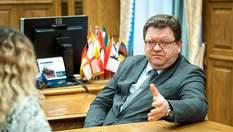 """Проплачені рішення і незаконні статки: суддя-""""рішала"""" не боїться скорочення у Верховному суді"""
