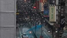 Протесты в Гонконге: полиция разогнала массовый марш – видео