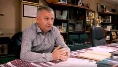 """Скандальное выступление """"Квартала"""": руководитель хора Веревки просит прощения у Гонтаревой"""