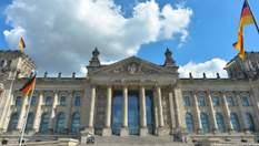 Исторический день: В Германии рассматривают вопрос о признании Голодомора геноцидом
