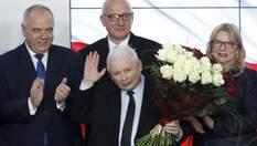 Почему поляки снова поддержали консерваторов и как это повлияет на отношения с Украиной