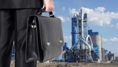Не так страшна приватизація, як її малюють, або Інвестиційний бум в Україні відкрито