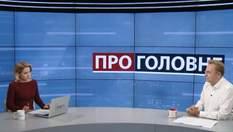 Закрытая встреча мэров с Гончаруком: Садовый поделился интересными деталями