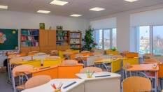 Всі діти рівні: приклад сучасної освіти в Солонянській громаді