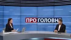 Чи розкуплять іноземці українські землі через нову реформу: приклад успішних країн