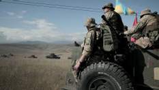 Першими відчули агресію Кремля: вражаюче відео з навчань українських морпіхів