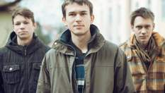 Братья Кочуты – ювелиры из Ужгорода, которые удивили мир своими украшениями