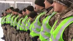 В Україні створять військову поліцію: чому це важливо та які країни допомагатимуть