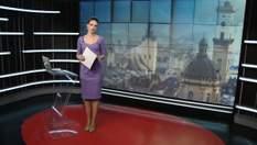 Випуск новин за 12.00: Зеленський за зустріч з Путіним у Казахстані. Стрілянина в Харкові