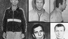 Як простий тракторист став лідером найкровожерливішої банди в Росії: шокуючі факти