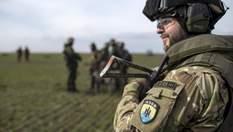 """Це великий успіх росіян, або чому полк """"Азов"""" догрався"""