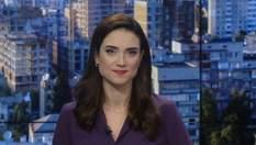 Выпуск новостей за 10:00: Разминирование у Петровского. Встреча Ермака с экс-помощником Трампа