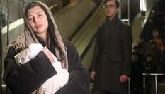 Моторошні оповіді свідків Голодомору втілили у виставі в метро Києва: ексклюзивні фото та відео