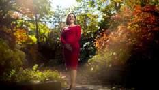 Як онука українських емігрантів стала однією з найвпливовіших жінок Канади