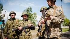 ВСУ без сержантов и прапорщиков: что кардинально поменял новый закон