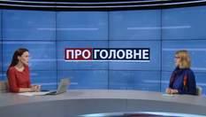 """Подали заяву в ГПУ, – у """"Голосі"""" відреагували на погрози ексрадника Скалецької"""