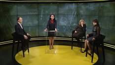 Чому українці погано знають іноземні мови: поширені помилки та прості поради вивчення
