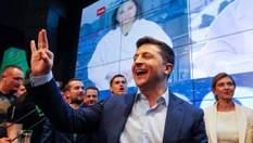 """Кто финансирует """"Слугу народа"""": скандальное расследование"""
