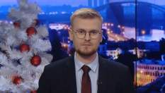 Підсумковий випуск новин за 21:00: Протеси проти Авакова. Порушення на виборах до ОТГ