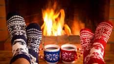 Як правильно вдягатися взимку, щоб не замерзнути і не впріти: корисні поради