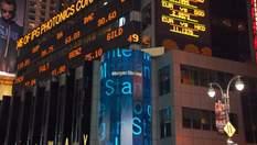 Morgan Stanley расширяется: банк вложит 13 млрд долларов в еще одну компанию