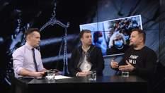 Ліки проти коронавірусу в Україні: що відомо про фейкову рекламу