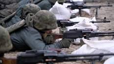 Как внедряются стандарты НАТО в Нацгвардии Украины: потрясающие фото и видео