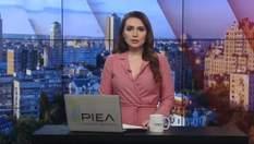 Выпуск новостей за 9:00: Обстрелы на Донбассе. Убийство музыканта в Львове
