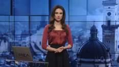 Выпуск новостей за 12:00: Блокпосты на въезде во Львов. Помощь Украине Италии