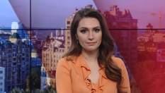 Выпуск новостей за 9:00: Вспышка коронавируса на Житомирщине. Помощь Украине от Евросоюза