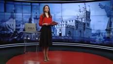 Выпуск новостей на 12:00: Ослабление карантинных ограничений в Украине. Новый обмен пленными