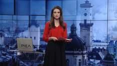 Випуск новин за 14:00: Обвал будинку в Одесі. Пом'якшення карантину в Європі