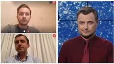 Какие партии могут объединиться в коалицию: эксперт о ситуации в Раде