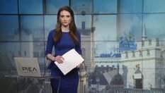 Випуск новин за 14:00: Допомога від ОАЕ Україні. Підозра Чорновол