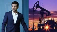 Годовщина президентства Зеленского, исторический обвал цен на нефть– Гуд найт Юкрейн