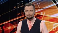 Pro новини: Потерпілий, а не підозрюваний Стерненко. Хворі медики на COVID-19