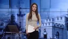 Випуск новин за 12:00: Пресконференція Зеленського. Відновлення роботи метро