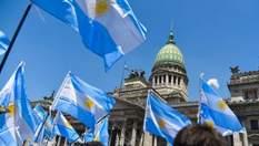 """У що """"влізла"""" Аргентина, або Як Україні краще не робити"""