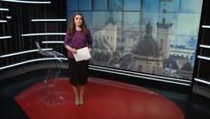 Випуск новин за 14:00: Тести на імунітет до COVID-19 у Львові. Послаблення карантину в Іспанії