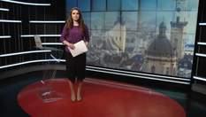 Підсумковий випуск новин за 18:00: Зґвалтування у Кагарлику. Обстріли на Донбасі