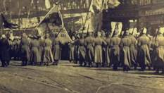 Разоружили большевиков без единого выстрела: поразительная история первой военной победы УНР