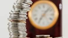 Куди вкласти гроші у 2020 році: як вибрати вигідний фінансовий актив