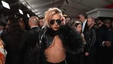 Як Леді Гага схудла і привела своє тіло у бездоганний вигляд: історія епатажної поп-діви