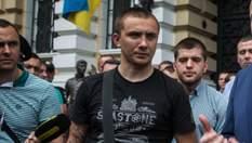 Правосудие эпохи Зеленского: почему для Стерненко и Порошенко не будет справедливости
