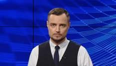 Pro новини: Повернення українських моряків. Новий спалах COVID-19