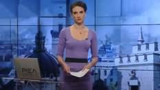 """Випуск новин за 12:00: Звільнення Смолія. Путін став """"вічним"""""""