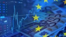 Європейські фондові ринки у виграші через проблеми США з коронавірусом